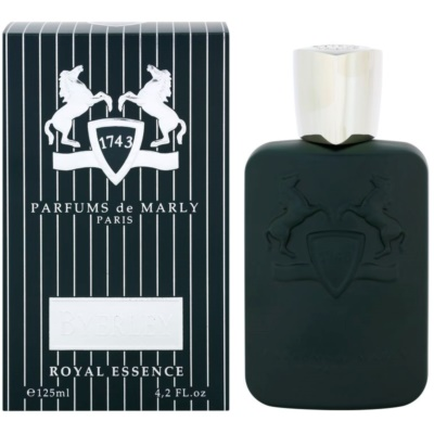 Parfums De Marly Byerley Royal Essence Eau de Parfum για άνδρες