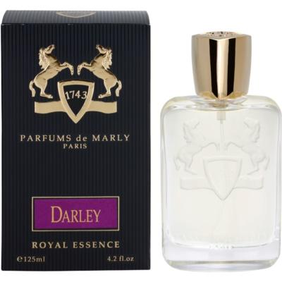 parfémovaná voda pro muže 125 ml
