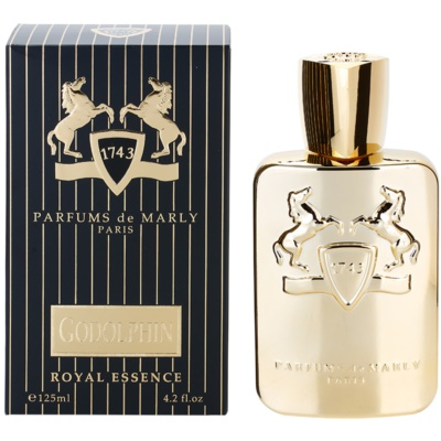 Parfums De Marly Godolphin Royal Essence Eau de Parfum για άνδρες
