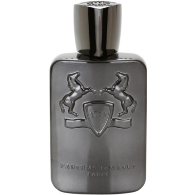 Parfums De Marly Herod Royal Essence Eau de Parfum για άνδρες