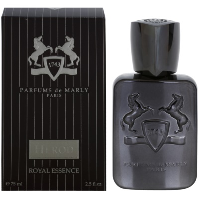 Parfums De Marly Herod Royal Essence eau de parfum pour homme