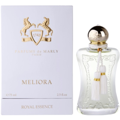 Parfums De Marly Meliora парфумована вода для жінок