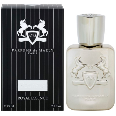 Parfums De Marly Pegasus Royal Essence eau de parfum mixte