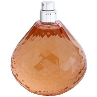 eau de parfum teszter nőknek 125 ml