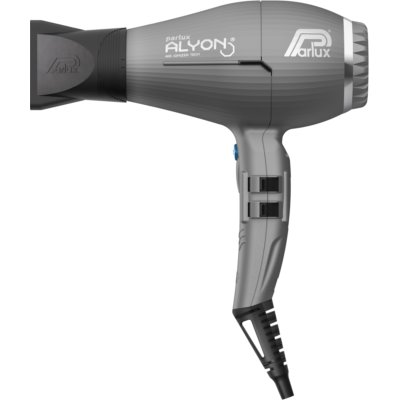Parlux Alyon Ceramic & Ionic Professional Ionising Hairdryer