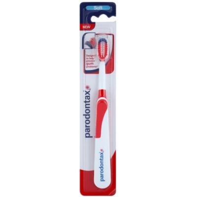 Parodontax Classic escova de dentes soft