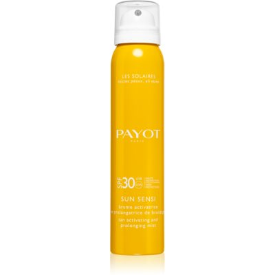Payot Sun Sensi Sun Mist in Spray SPF 30