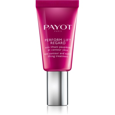 Payot Perform Lift Intensief Lifting Oogcrème