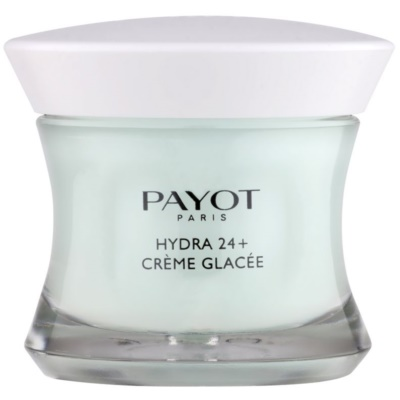 Payot Hydra 24+ зволожуючий крем для шкіри