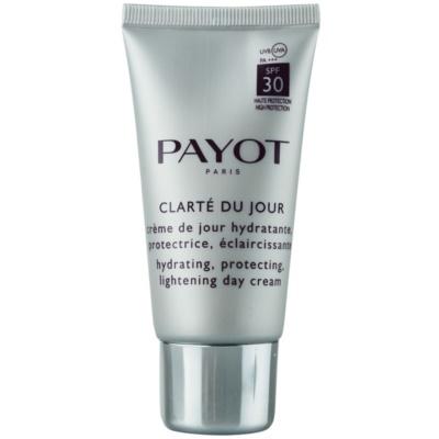 creme protetor e hidratante para todos os tipos de pele