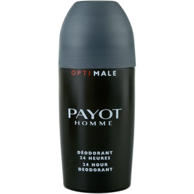 Payot Homme Optimale deodorante per uomo