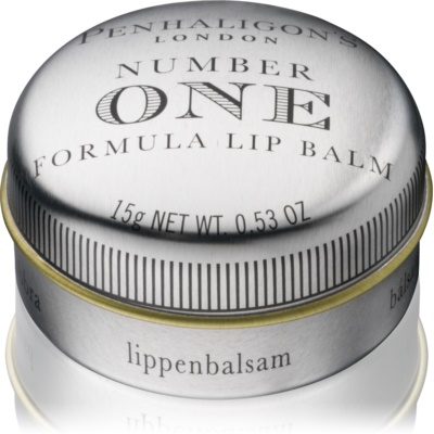 Penhaligon's Number One Formula Lip Balm for Women  Lip Balm