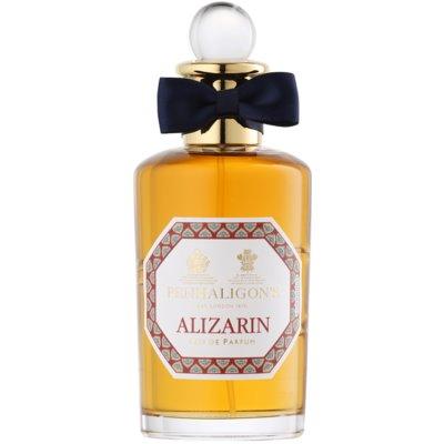 Penhaligon's Alizarin eau de parfum pour femme