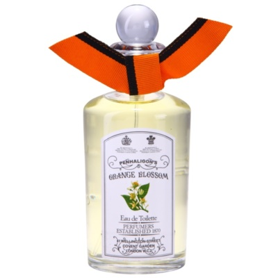 Penhaligon's Anthology: Orange Blossom Eau de Toilette Damen