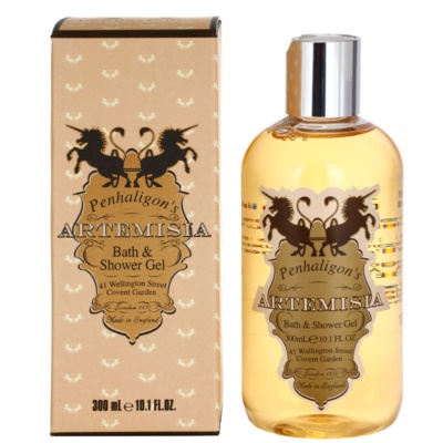 Shower Gel for Women 300 ml