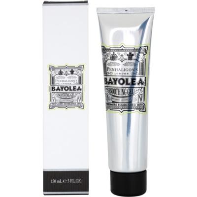 Penhaligon's Bayolea gel après-rasage pour homme