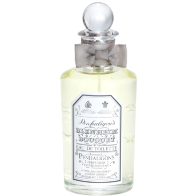 Penhaligon's Blenheim Bouquet Eau de Toillete για άνδρες