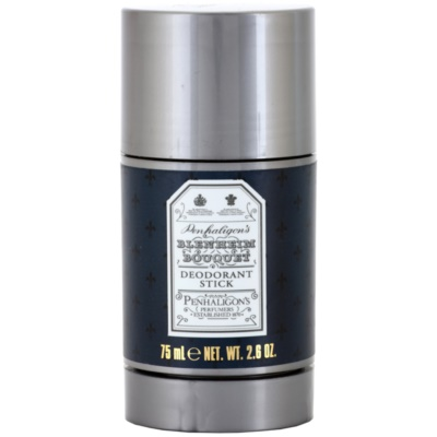 Deodorant Stick for Men 75 ml