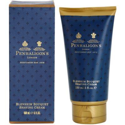Penhaligon's Blenheim Bouquet crème à raser pour homme