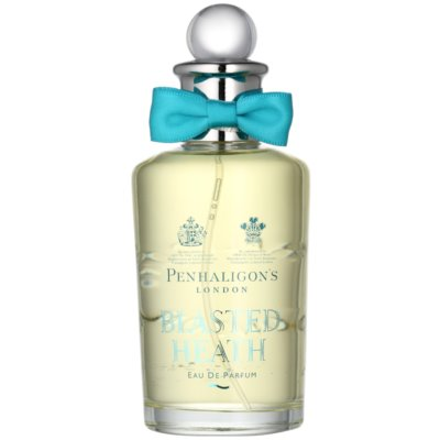 Penhaligon's Blasted Heath Parfumovaná voda unisex