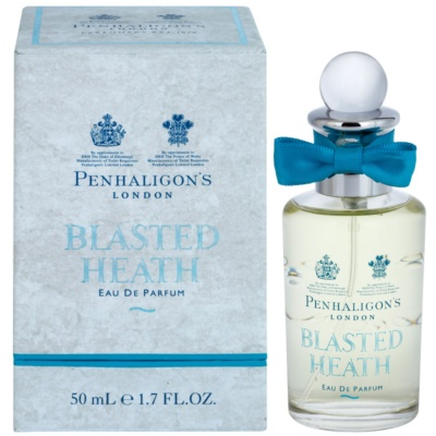 Penhaligon's Blasted Heath eau de parfum mixte