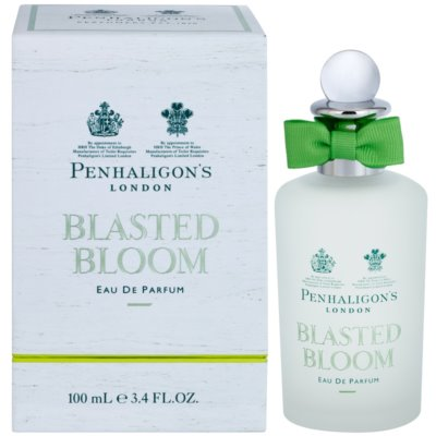 Penhaligon's Blasted Bloom Eau de Parfum unisex
