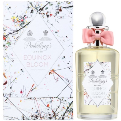 Penhaligon's Equinox Bloom парфумована вода унісекс