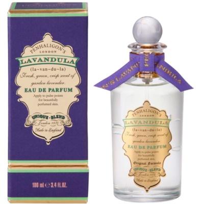 Penhaligon's Lavandula eau de parfum nőknek