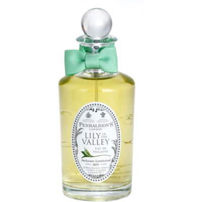 Penhaligon's Lily of the Valley туалетна вода тестер для жінок