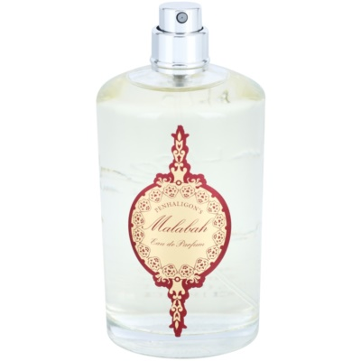 Penhaligon's Malabah парфумована вода тестер для жінок