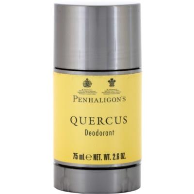 Penhaligon's Quercus deostick unisex