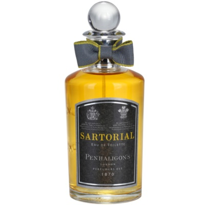 Penhaligon's Sartorial Eau de Toilette for Men