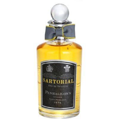 Penhaligon's Sartorial eau de toilette teszter férfiaknak