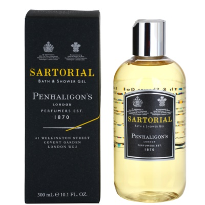 Penhaligon's Sartorial Duschgel für Herren