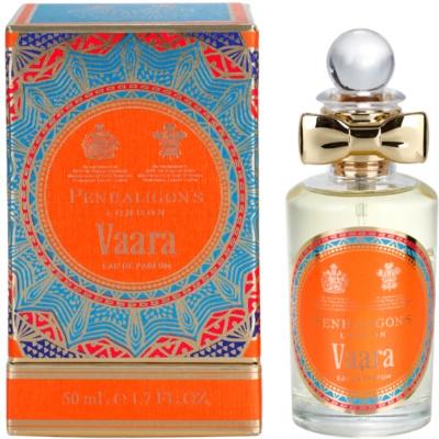 Penhaligon's Vaara Eau de Parfum unissexo