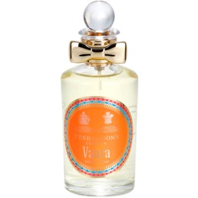 Penhaligon's Vaara woda perfumowana tester unisex