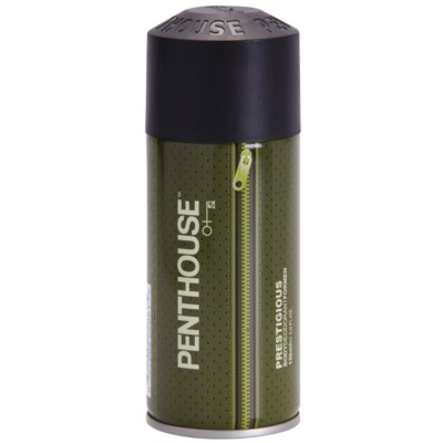 Deo Spray for Men 150 ml