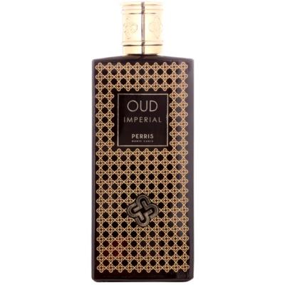 Perris Monte Carlo Oud Imperial Eau de Parfum Unisex