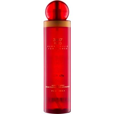 Körperspray für Damen 236 ml