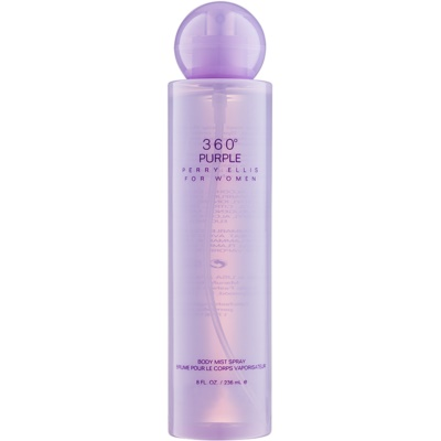 Bodyspray  voor Vrouwen  236 ml