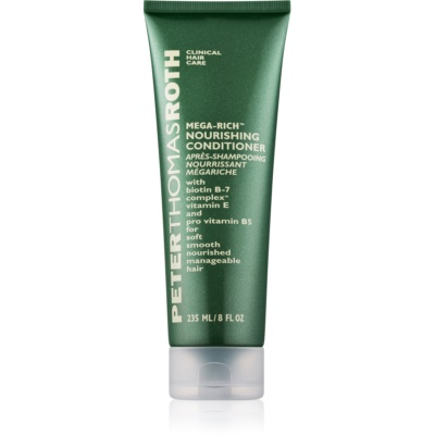 Nourishing Conditioner for All Hair Types