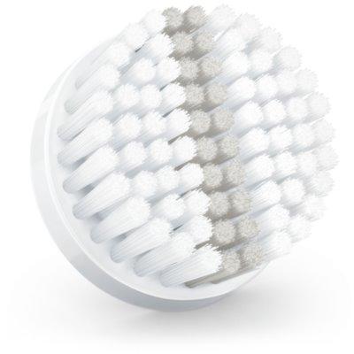 náhradní hlavice pro čisticí kartáček s peelingovým efektem