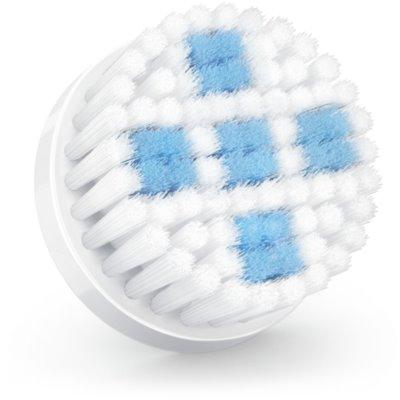 náhradní hlavice pro čisticí kartáček pro hloubkové čištění