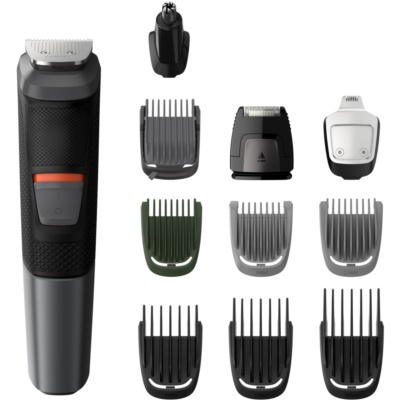 Philips Multigroom series MG5730/15 tondeuse corps