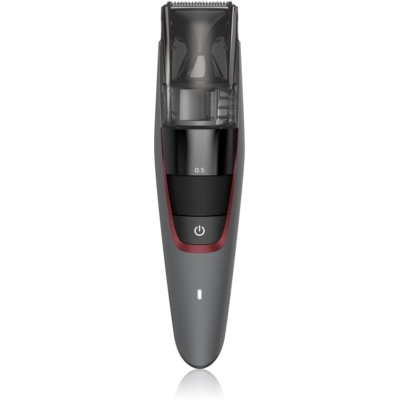 Philips Beardtrimmer Series 7000 BT7510/15 Electric Shaver