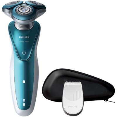 Philips Shaver Series 7000  S7370/12 Aparat de bărbierit electric