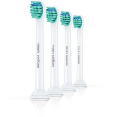 Philips Sonicare ProResults Replacement Heads For Toothbrush