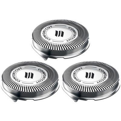 Philips Shaver Series 3000 SH30/50 Replacement Blades s
