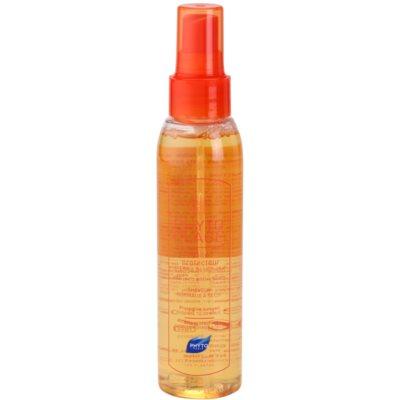 spray protecteur anti-soleil
