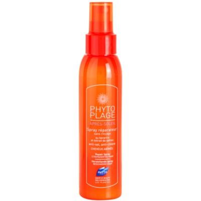 Phyto PhytoPlage spray après-soleil pour cheveux abîmés
